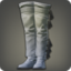 Archaeoskin Jackboots of Crafting Icon.png