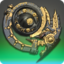 Augmented Pollux Icon.png