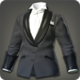 Best Man's Jacket Icon.png