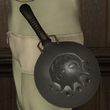 High Steel Bomb Frypan--2017.png