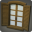 Imitation Shuttered Window Icon.png
