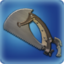 Millmaster's Saw Icon.png