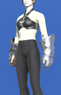 Model-Aetherial Mythril Mitt Gauntlets-Female-Roe.png