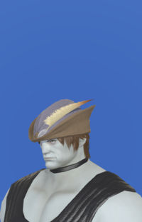 Model-Aetherial Rainmaker's Hat-Male-Roe.png