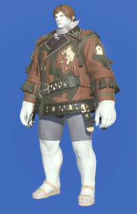 Model-Archaeoskin Jackcoat of Gathering-Male-Roe.png