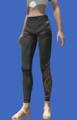 Model-Augmented Boltkeep's Slacks-Female-Viera.png