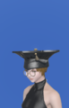 Model-Augmented Scholar's Mortarboard-Female-Miqote.png