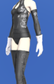 Model-Augmented Shire Conservator's Gloves-Female-Elezen.png