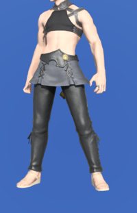 Model-Brand-new Waistwrap-Male-Miqote.png
