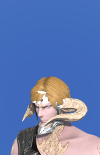 Model-Cavalry Mask-Male-AuRa.png