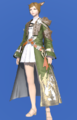 Model-Evoker's Doublet-Female-Miqote.png
