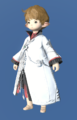 Model-Far Eastern Noble's Robe-Male-Lalafell.png
