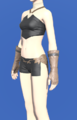 Model-Fingerless Goatskin Gloves of Gathering-Female-Hyur.png