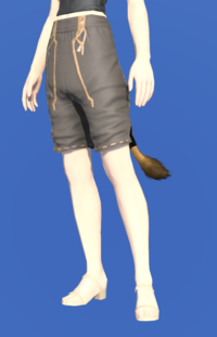 Model-Fisher's Gaskins-Female-Miqote.png