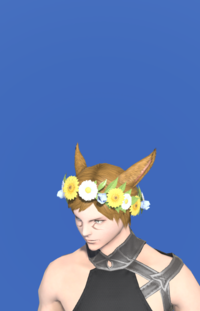 Model-Flower Crown-Male-Miqote.png