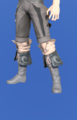 Model-Foestriker's Boots-Male-Miqote.png
