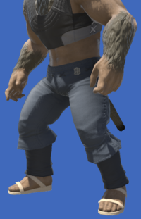 Model-Glade Slops-Male-Hrothgar.png