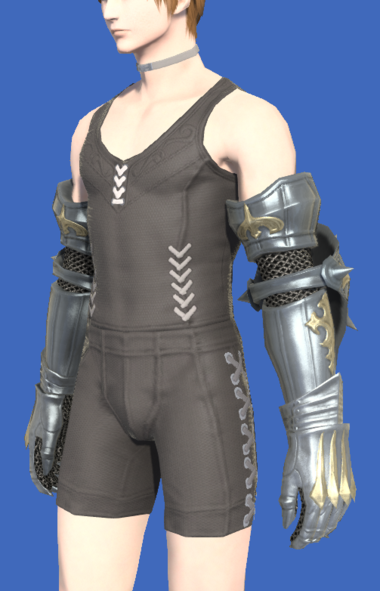 Model-Gordian Gauntlets of Fending-Male-Hyur.png
