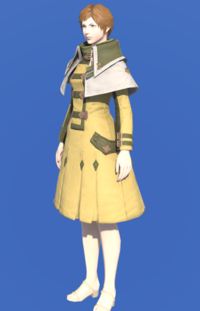 Model-Gridanian Soldier's Overcoat-Female-Hyur.png