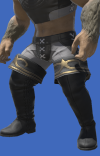 Model-Gyuki Leather Highboots of Striking-Male-Hrothgar.png