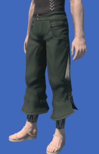 Model-Handsaint's Trousers-Male-Hyur.png