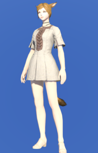 Model-Hempen Tabard-Female-Miqote.png
