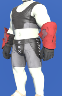 Model-Judge's Vambraces-Male-Roe.png