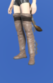 Model-Leather Jackboots-Female-Miqote.png