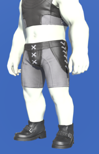 Model-Leonhart Boots-Male-Roe.png