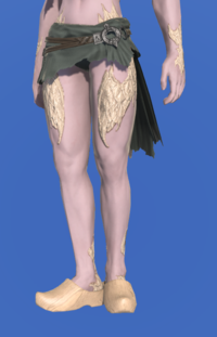 Model-Maple Clogs-Male-AuRa.png