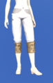Model-Ramie Trousers of Gathering-Female-Elezen.png