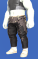 Model-Replica High Allagan Breeches of Aiming-Male-Roe.png
