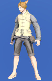 Model-Serpent Private's Doublet-Male-Miqote.png