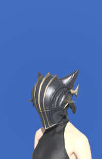 Model-Sky Pirate's Helm of Maiming-Female-Miqote.png