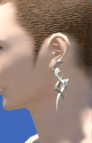 Model-The Forgiven's Earrings of Slaying.png
