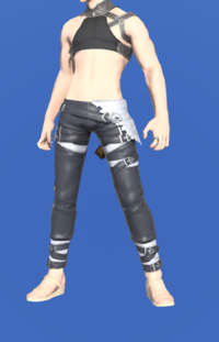 Model-True Linen Breeches of Maiming-Male-Miqote.png