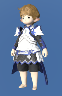 Model-Ward Knight's Armor-Male-Lalafell.png