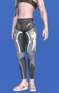 Model-Wild Rose Breeches-Male-AuRa.png