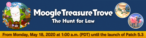 Moogle Treasure Trove (The Hunt for Law) Event Header.png