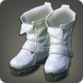 Scion Adventurer's Boots Icon.png