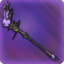 Stardust Rod Zenith Icon.png