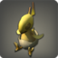 Stuffed Chocobo Icon.png