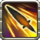 Throwing Dagger (PvP) Icon.png
