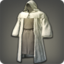 Woolen Cowl Icon.png
