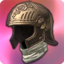Aetherial Bronze Celata Icon.png