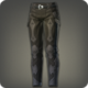 Archaeoskin Breeches of Crafting Icon.png