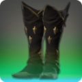 Augmented Facet Boots of Healing Icon.png