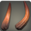Catoblepas Horns Icon.png