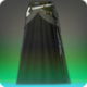 Eikon Cloth Brais of Casting Icon.png