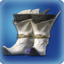 Elemental Shoes of Healing +2 Icon.png